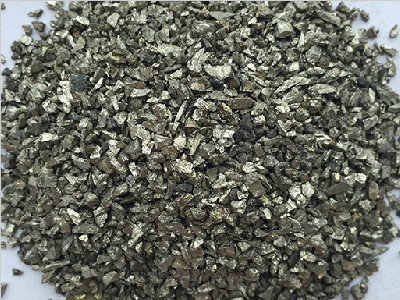 锡钛合金钢化地坪材料A级